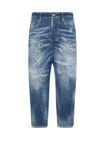 Kawaii Jeans image