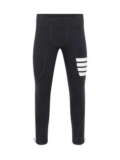 Pantaloni Elasticizzati image