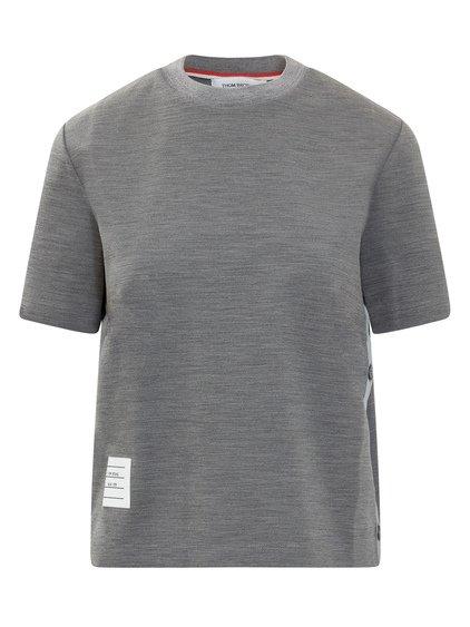 Short Sleeve T-Shirt image