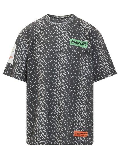 Dots T-Shirt image