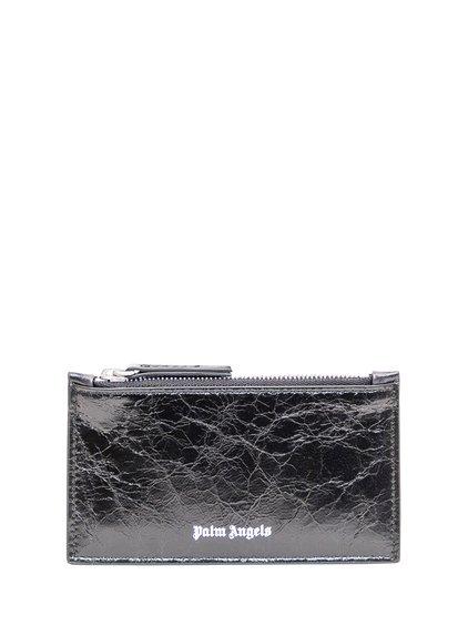 Crinkle Wallet image