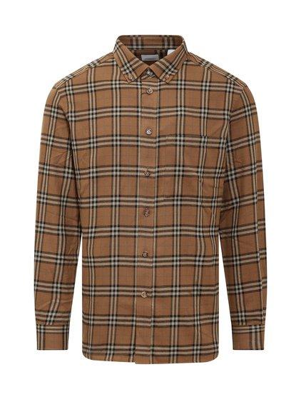 Cranford Shirt image