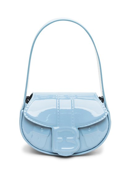 My Boo Handbag image