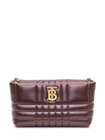 Lola Shoulder Bag image