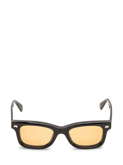 Sun-Rhay Sunglasses image