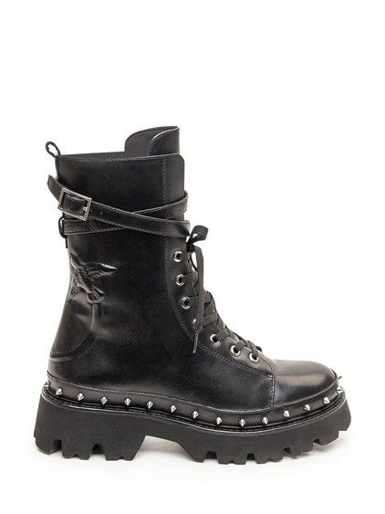 Chaval Boot image