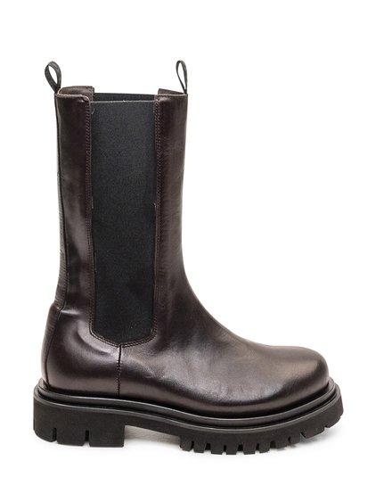 Step Elise Boots image
