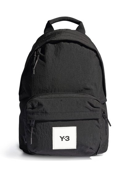 Y-3 Techlite Backpack image