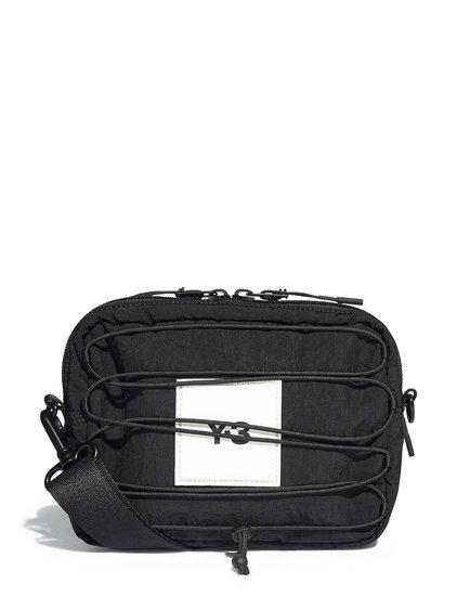 Y-3 Sling Belt Bag image