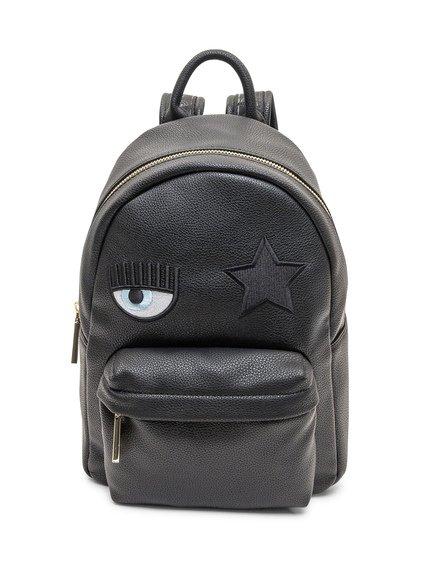 Backpack Range Eye Star image