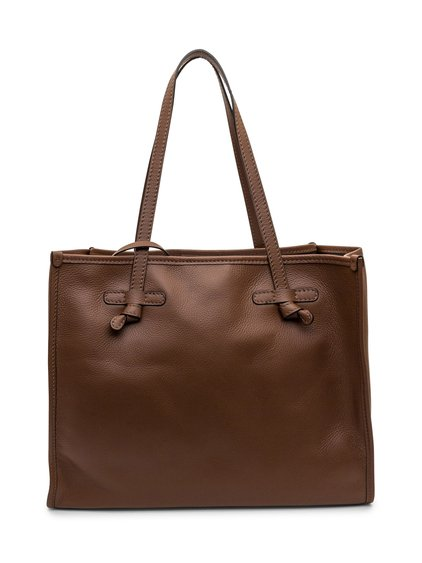 Bag Marcella image