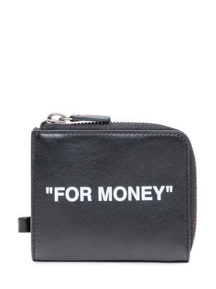 Coin Holder with Phrase image