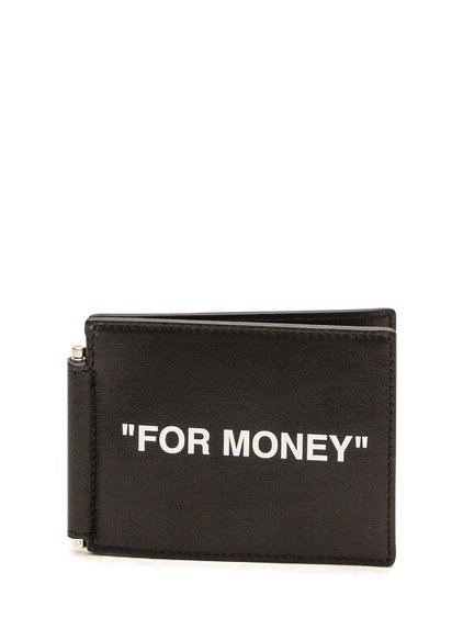 Card Holder with Quote image