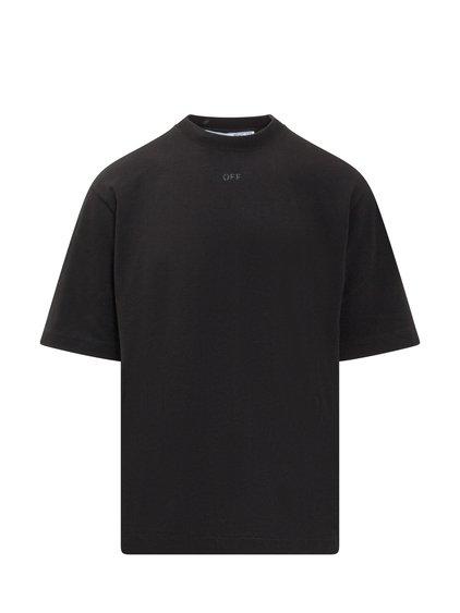 Arrows T-Shirt image
