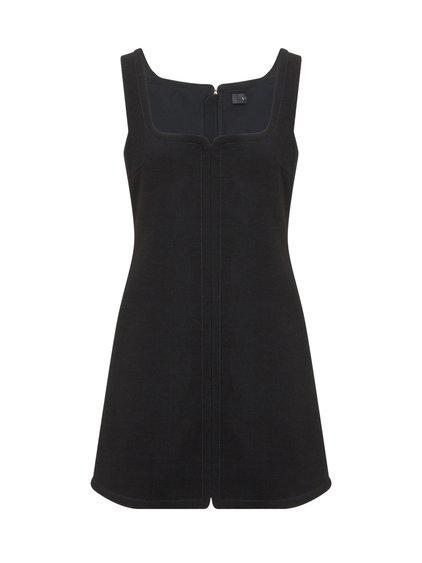Dress in Knit image