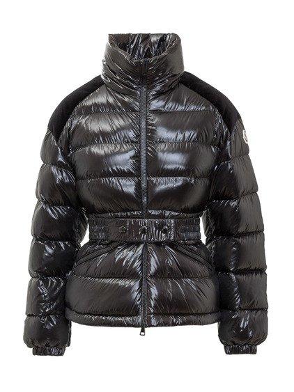 Celepine Down Jacket image