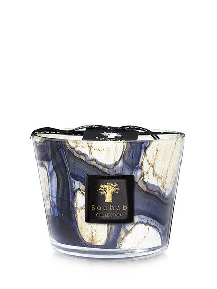 Stone Lazuli Candle 10 image