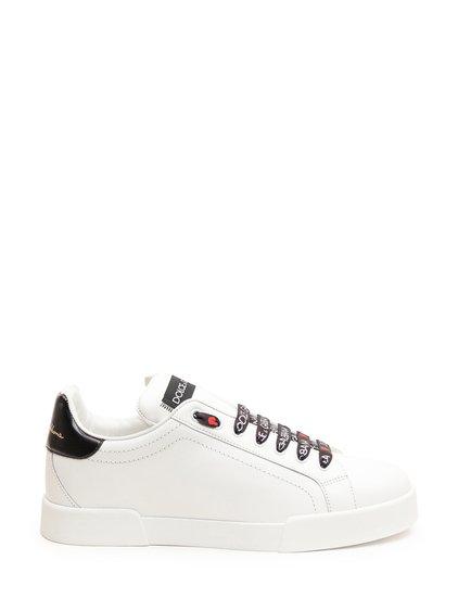 Portofino Sneaker image