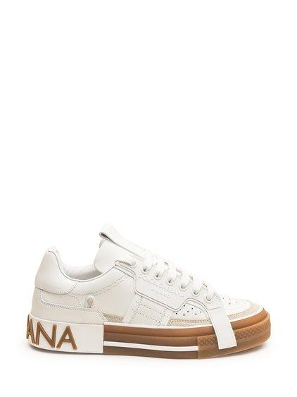 Sneaker Custom 2.0 image