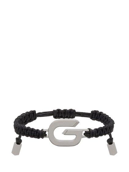 G Bracelet image