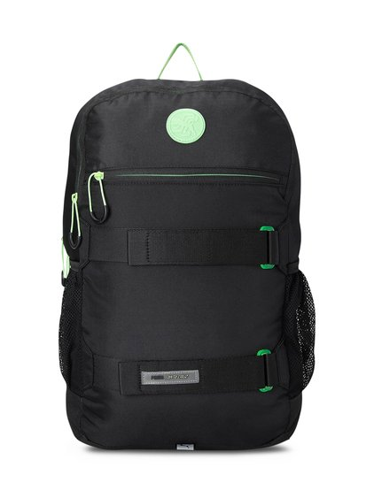 Puma x Santa Cruz Backpack with Logo image