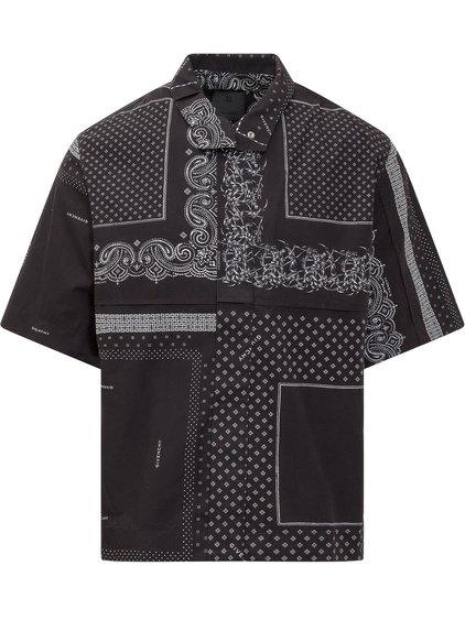 Zip Shirt image
