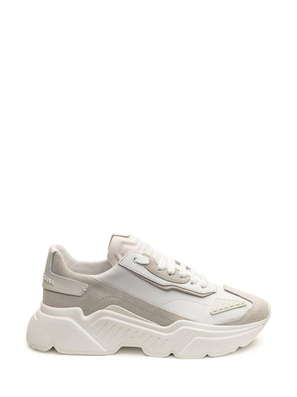 Sneaker Daymaster in Maglina Stretch image