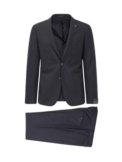 Bruce Suit image
